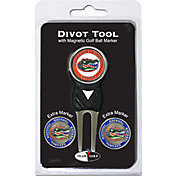 Team Golf Florida Gators Divot Tool
