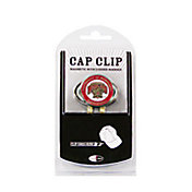 Team Golf Maryland Terrapins Cap Clip