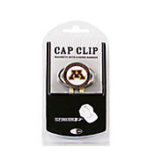 Team Golf Minnesota Golden Gophers Cap Clip