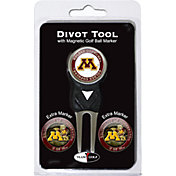 Team Golf Minnesota Golden Gophers Divot Tool