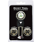 Team Golf Notre Dame Fighting Irish Divot Tool