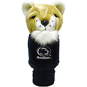 Team Golf Penn State Nittany Lions Mascot Headcover