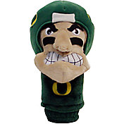 Team Golf Oregon Ducks Mascot Headcover