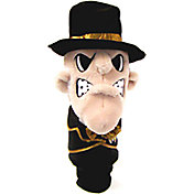 Team Golf Wake Forest Demon Deacons Mascot Headcover