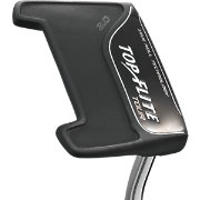 Top Flite Tour Alignment 3.0 Putter