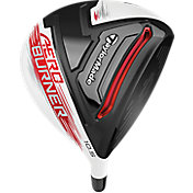 TaylorMade Women's AeroBurner Driver
