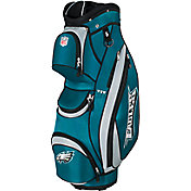 Wilson NFL Philadelphia Eagles Cart Bag