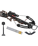 TenPoint Shadow Ultra-Lite ACUdraw 50 Crossbow Package