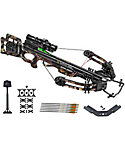 TenPoint Venom ACUdraw 50 Crossbow Package