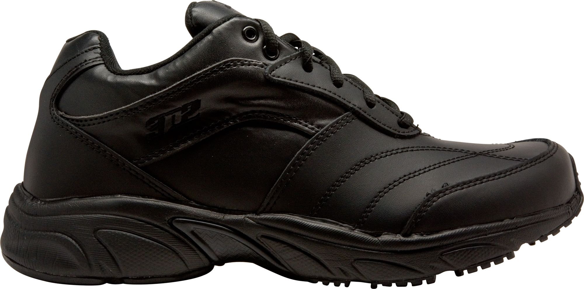 3n2 Mens Reaction Referee Shoes DICKS Sporting Goods