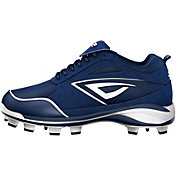 3N2 Men's Rally PM TPU Baseball Cleats