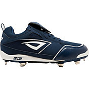 3N2 Women's Rally Metal Fastpitch Softball Cleats