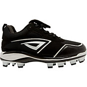 3N2 Women's Rally TPU Softball Cleats