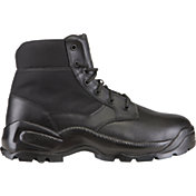 5.11 Tactical Men's Speed 2.0 5'' Boots