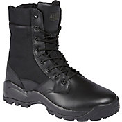"5.11 Tactical Men's Speed 2.0 8"" Boots"
