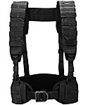 5.11 Tactical Brokos VTac Load Bearing Harness