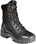 "5.11 Tactical Women's A.T.A.C 8"" Boots"