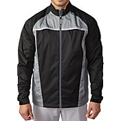 Golf Rain Gear Suits &amp Jackets | DICK&39S Sporting Goods