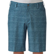 adidas Men's Ultimate Chino Golf Shorts