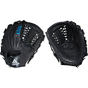 "adidas 11.5"" EQT HTX Equipment Series Glove"