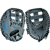 "adidas 12.5"" EQT FLX Equipment Series First Base Mitt"