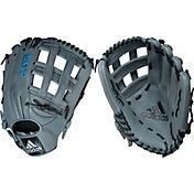"adidas 12.75"" EQT HX Equipment Series Glove"