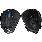 "adidas 12"" EQT 2PX Equipment Series Glove"