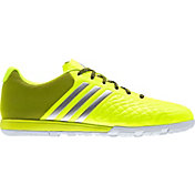 adidas Men's Ace 15.2 CG Soccer Cleats