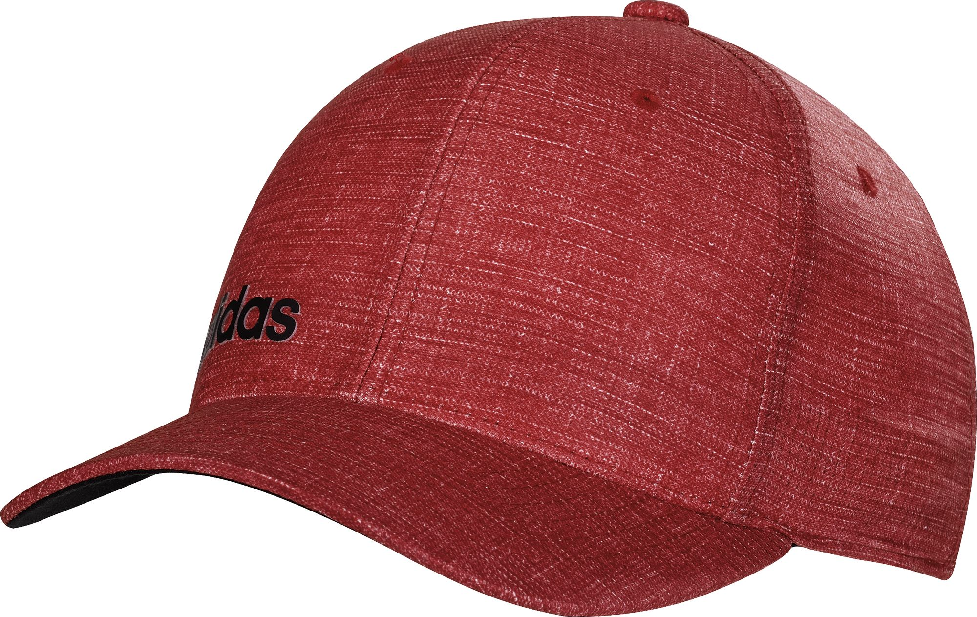 adidas Mens climacool Chino Print Golf Hat DICKS Sporting Goods