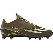adidas Men's Dark Ops adizero 5-Star 5.0 Football Cleats