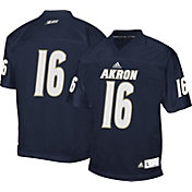 Akron Zips Apparel & Gear