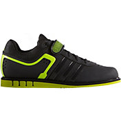 adidas Men's Powerlift 2 Training Shoes