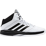 adidas Men's Isolation 2.0 Basketball Shoes