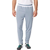 adidas Men's Tiro 15 Training Soccer Pants