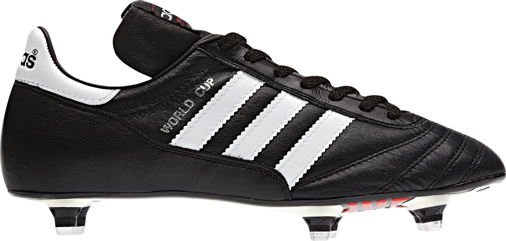 Adidas World Cup Shoes