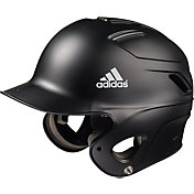 Baseball Protective Gear Deals