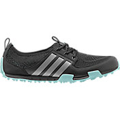 adidas Women's climacool ballerina II Golf Shoes