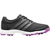 adidas Women's response light Golf Shoes