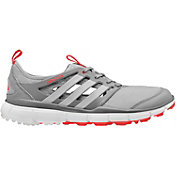 adidas Women's climacool II Golf Shoes