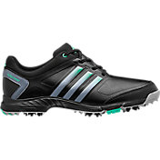 adidas Women's adipower TR Golf Shoes