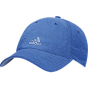 adidas Women's Tour Performance Golf Hat