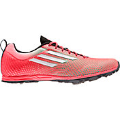 adidas Women's XCS 6 Track and Field Shoes