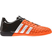 adidas Kids' Ace 15.3 Indoor Soccer Shoes