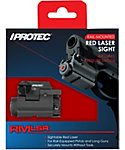iProtec Red Laser with Pressure Switch