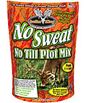 Antler King No Sweat No Till Plot Mix