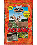 Antler King Red Zone 20 Pound Deer Plot Food