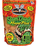 Antler King Slam Dunk Hunt Plot Deer Attractant