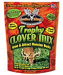 Antler King Trophy Clover Mix 3.5 Pound Deer Seed