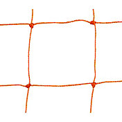 Alumagoal Club 8' x 24' x 5' x 10' Soccer Goal Replacement Nets