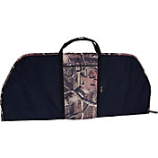 "Allen 42"" Compound Bow Case"